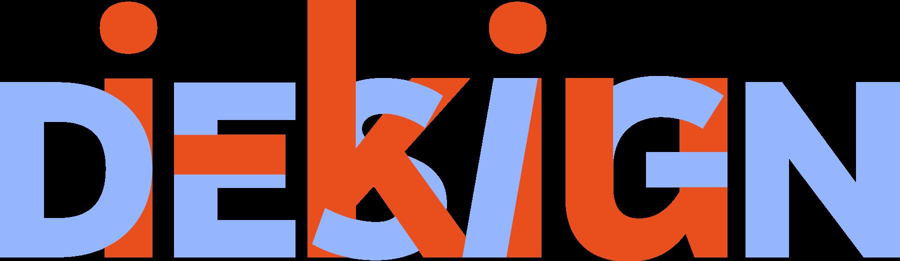 i-kiu.design
